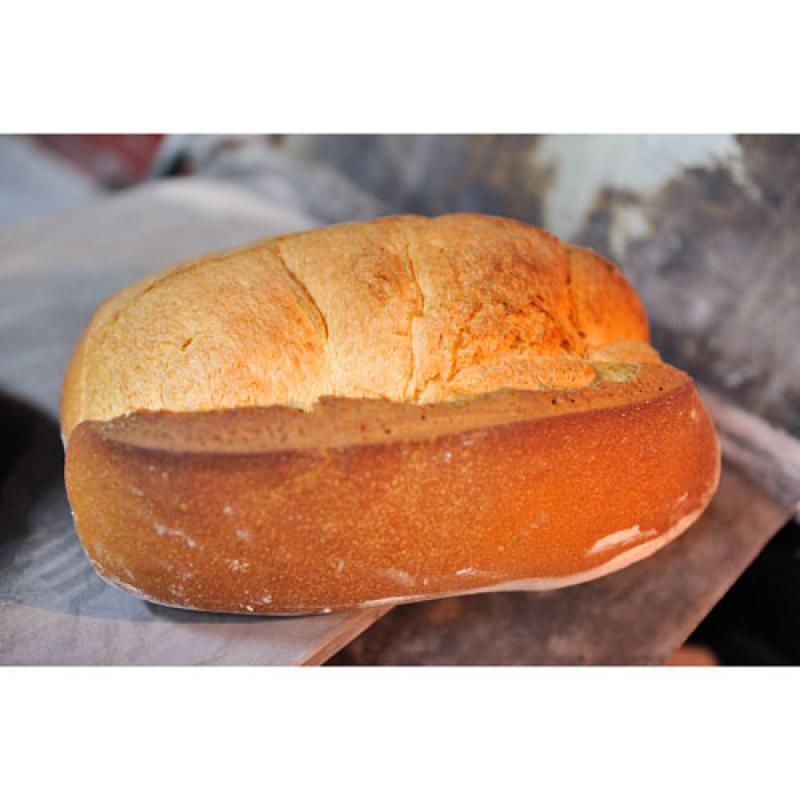 Blanc de pagès Barrot 1 kg