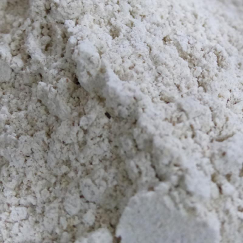 Farina ecològica 1kg