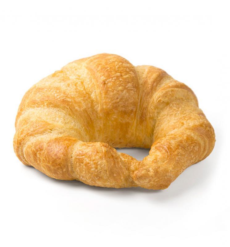 Croissants petits